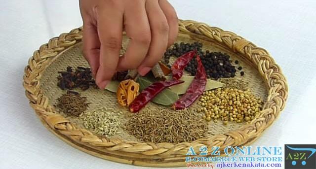Bindu Coriander Powder Spices- বিন্দু ধনিয়া গুঁড়া মসলা